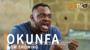 Okunfa (2021 Yoruba Movie)