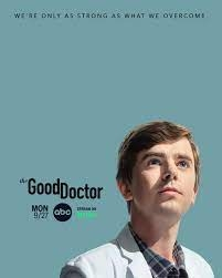 The Good Doctor S05E04