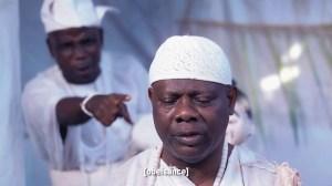 IMADO (2020 Latest Yoruba Movie)