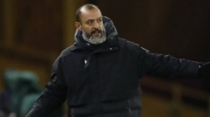 Everton consider ex-Wolves boss Nuno to replace Ancelotti