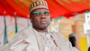 Coronavirus: Nigerian Govt Threatens To Close Down Churches, Mosques Again