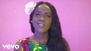 Bolanle – O Nbo Wada ft. Wale Owoade (Video)