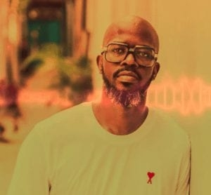 Black Coffee, Black Motion, Ganyane – Afro House Mix | Afro House Music | Black Coffee Mix
