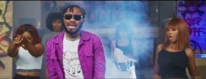 CDQ & Slimcase – Watch (Omo Ghetto Soundtrack) (Video)