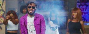 CDQ & Slimcase – Watch (Omo Ghetto Soundtrack) (Video)
