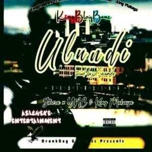 KingBlaq Bone – Ulundi (feat Sthera , YNC & King Mabaya Da Flex)