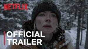 Black Summer: Season 2 (Trailer)