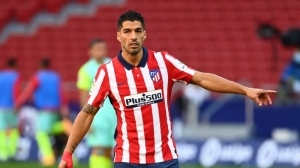 Luis Suarez Speaks Ahead Of Atletico Madrid's BIG CLASH With Barcelona