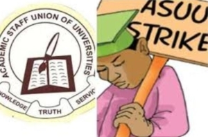 ASUU Finally Agrees To Call Off Strike As FG Increases Payment To N70b