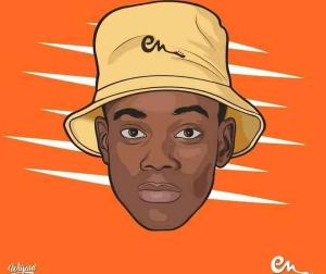 Lil'mo – Uthando Nomjolo ft Oyena