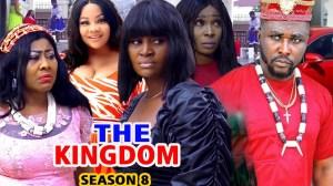 The Kingdom Season 8