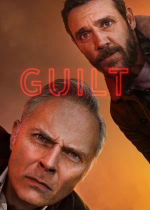 Guilt 2019 S02E04