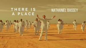 Nathaniel Bassey – There Is A Place (Video)