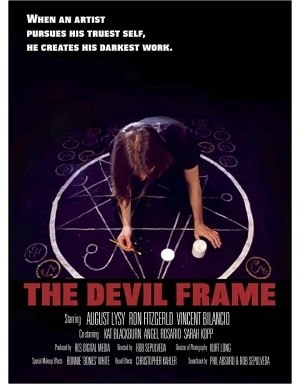 The Devil Frame (2020)