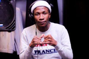 Mdu aka TRP – Thirde ft. Nkulee501 & Bongza