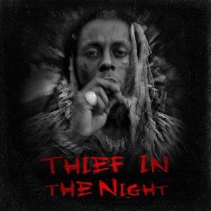 Lil Wayne Ft. Kendrick Lamar – Mona Lisa
