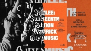 Maverick City Music – God Will Work It out ft. Naomi Raine & Israel Houghton