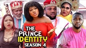 The Prince Identity Season 4