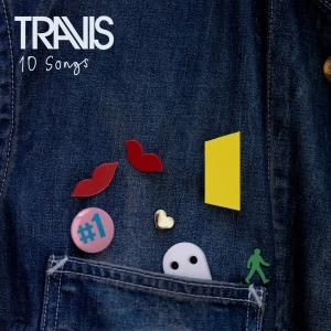 Travis – A Million Hearts