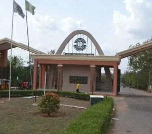 COVID-19: Kwara Polytechnic Resumes October 12