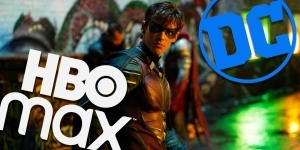 Titans Season 3 Confirmed To Release On HBO Max