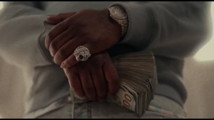 Tee Grizzley Ft. Payroll Giovanni – Payroll (Music Video)