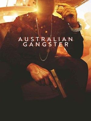 Australian Gangster S01E01