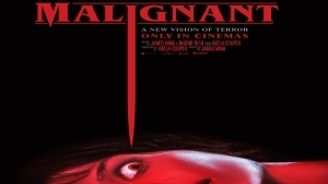 Checkout Digital and Blu-Ray Release Date For James Wan's Malignant