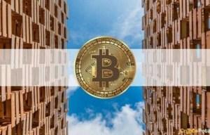 Bitcoin Rangebound in Anticipation of a Major Move: The Weekly Crypto Recap