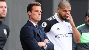 Fulham boss Parker insists Mitrovic could yet stay; ponders own future