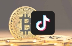 TikTok Bans Cryptocurrency-Related Ads