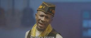 Peterson Okopi – Ibibio Medley (Video)