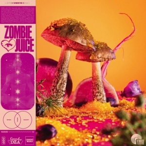 Zombie Juice Ft. Smoke DZA – VMA's