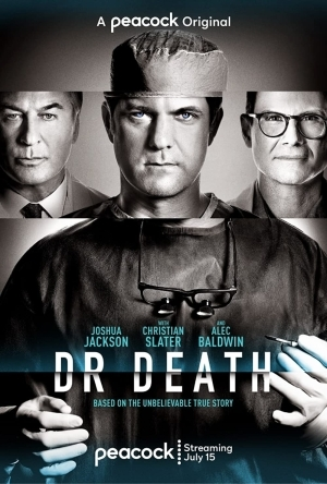 Dr Death S01E08