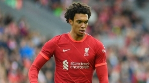 Liverpool missing Alexander-Arnold for Porto showdown; Man City also in doubt