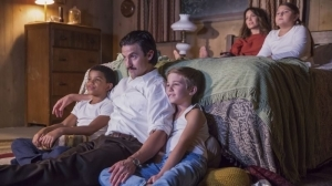 NBC's Acclaimed Drama This Is Us to End With Season 6