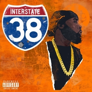 38 Spesh – Road Back