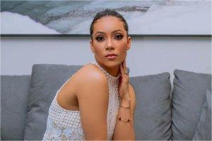 BBNaija: Why I Suspect Liquorose, Emmanuel For Missing Condom – Maria