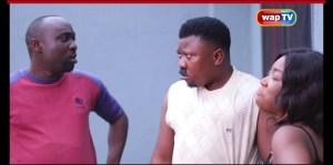 Akpan and Oduma - Whatsapp Group (Comedy Video)