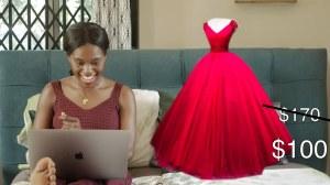 Maraji Comedy – Black Friday EVERYWHERE VS NIGERIA (Comedy Video)