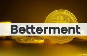 Investment App With Over 600,000 Users Looking to Offer Crypto Services
