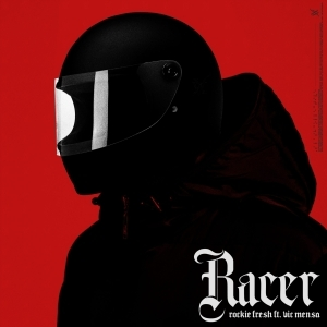 Rockie Fresh Ft. Vic Mensa – Racer