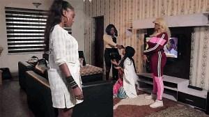London Ladies (2020) (Yoruba Movie)