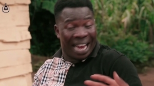 Woli Agba - Funny Commercial Compilations (Comedy Video)