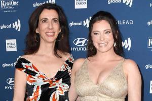 Rachel Bloom and Aline Brosh McKenna Reuniting for New Hulu Comedy