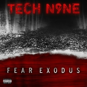 Tech N9ne - Becoming Too Famous
