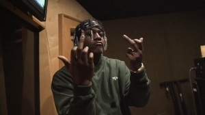 Lil Yachty - Coffin (Video)