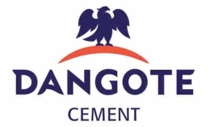 FG exempts Dangote from land border closure