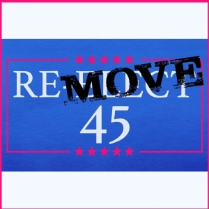De La Soul Ft. Styles P, Talib Kweli, Mysonne & Pharoahe Monch – Remove 45