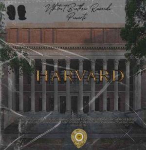 Ubuntu Brothers – HARVARD